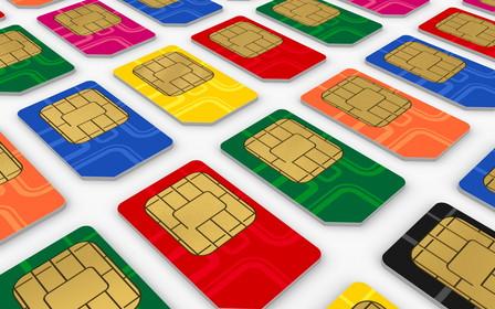 Нет мошенничеству: мобильные номера привяжут к паспорту