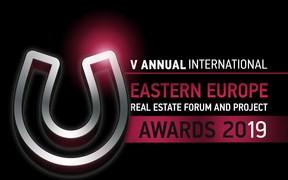 Ник Коттон: Украина снова на радарах международных инвесторов