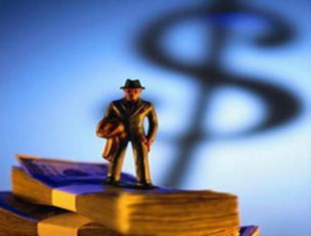 Низкая прозрачность рынка недвижимости Украины отпугивает инвесторов