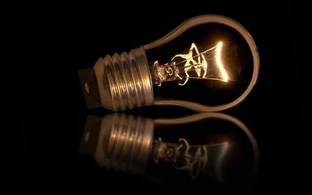 Ночной тариф на электроэнергию останется в силе – Нацкомиссия