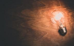 Ночной тариф на электроэнергию отменят с 1 июля