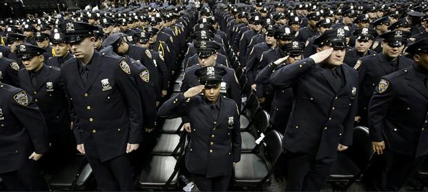 Новая ГАИ: Полицейский всегда прав