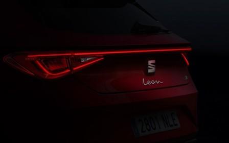 Нове покоління SEAT Leon вдало доповнює сегмент компактних автомобілів.