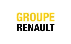 Нові призначення Groupe Renault
