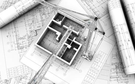 Новые ГСН разрешат проектировать заведения выше 3-го этажа