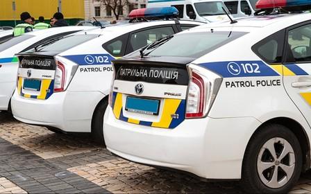 Нові штрафи для водіїв, пішоходів та велосипедистів