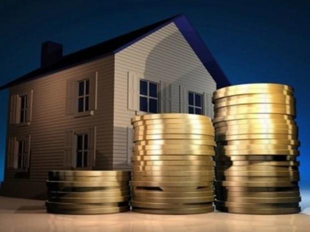 Новые тарифы на ЖКУ станут известны в августе