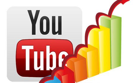 Новые возможности для продавцов товаров: объявления с видео и детальная статистика