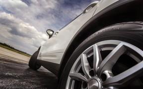 Новый глава Nokian Tyres в Украине озвучил ключевые цели бренда на украинском рынке