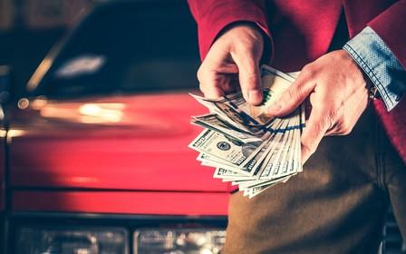 Новый налог на продажу автотранспорта. Кому сколько платить, и можно ли обойти?