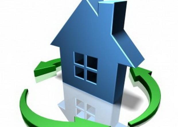 Новый порядок на рынке недвижимости