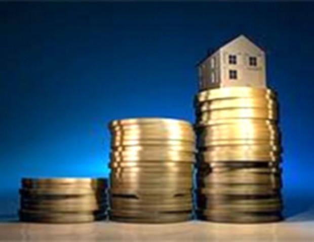 Новый скачек цен на жилье