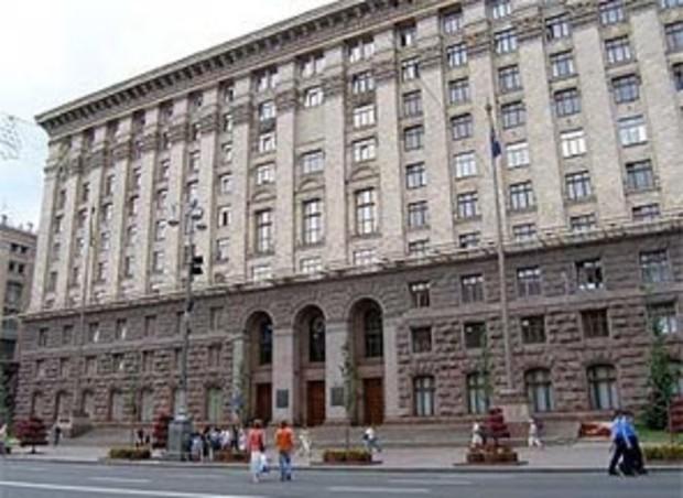 Новый владелец «Киевгорстроя» купил «Киевводоканал» и «Киевгаз»