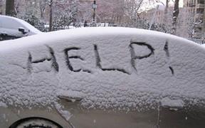 Нужно ли готовить машину к весеннему сезону?