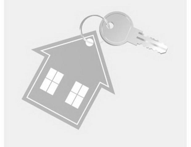 Нужно ли страховать квартиру и ремонт?