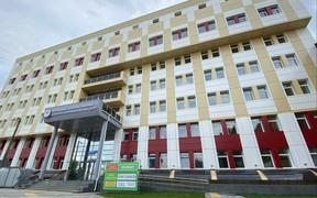 Объекты «Большого строительства» готовы на 92%