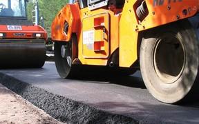 Обещанному - три года: Капитальный ремонт дорог и новая ветка метро