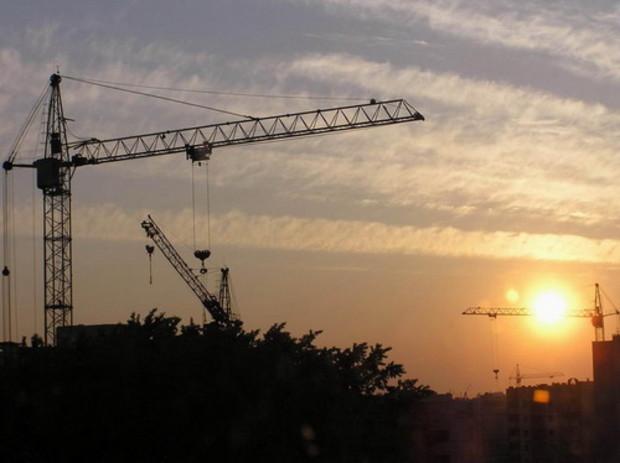 Обманутые киевляне получат свое жилье – КГГА