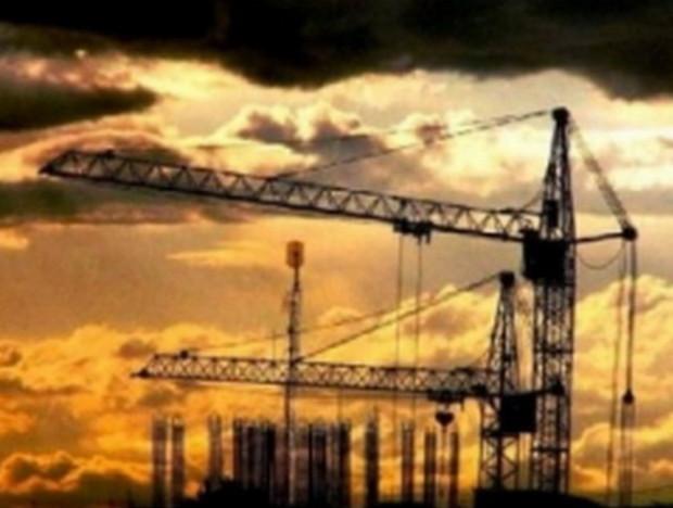 Обманутые вкладчики «Элита-Центр» получат компенсации из госбюджета
