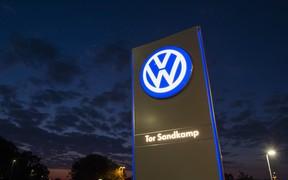 Обойдетесь: Volkswagen не выплатит европейцам компенсаций как в США