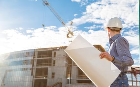 Объявили приоритетные направления «Большого строительства» на 2021 год