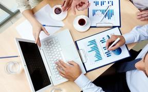 Объявления финансовых услуг на RIA.com