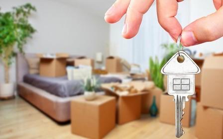 Обязательные пункты в договоре аренды жилья