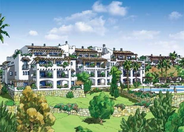 Обзор рынков недвижимости за рубежом
