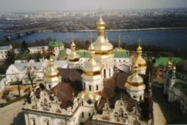 Очередной дипломатический визит ЮНЕСКО в Киев