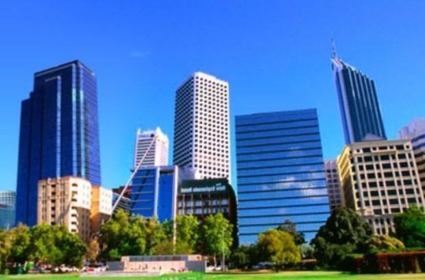 Одесские «двушки» и «трешки» осенью будут арендовать активнее