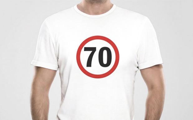 Официально: водительские права на 2 года и до двух нарушений. Кабмин изменил законодательство.