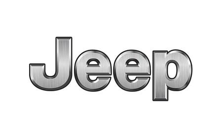 Официальный импортер Jeep ищет дилеров в регионах