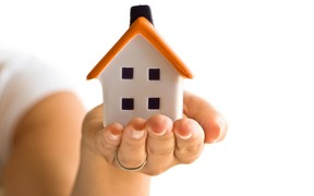 Онлайн площадки по оценке недвижимости поднимают тарифы