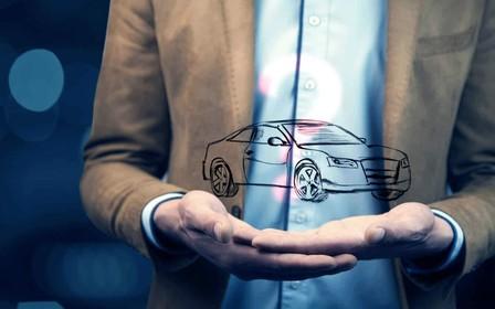ОПИТУВАННЯ. Чи вплинув карантин на ваше рішення і можливості щодо покупки авто?