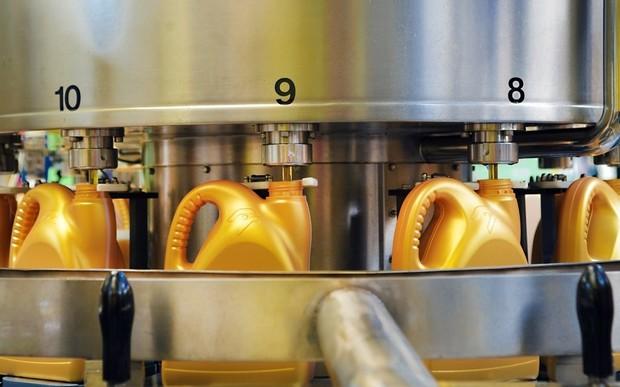 Orlen Oil в Украине: моторные масла — официально,  линейка Platinum PRO - эксклюзивно