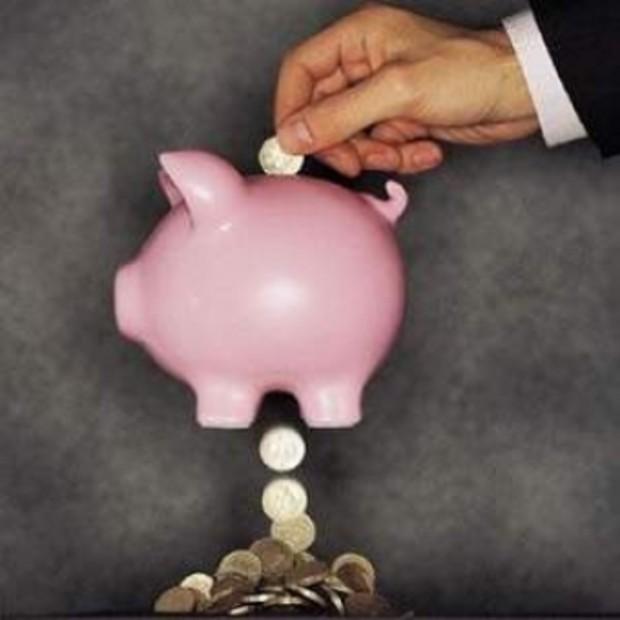 Ощадбанк будет кредитовать доступное жилье под 16%