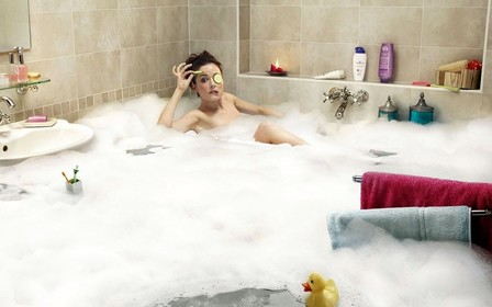 Помилки під час ремонту ванної або «Як затопити сусідів»