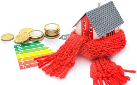 ОСМД Житомирской области получили дополнительные средства на утепление