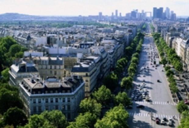 Особенности покупки недвижимости в Греции