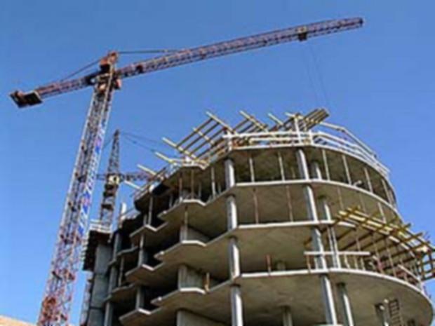 Остановка строительных работ приведет к дефициту жилья на рынке и соответственно вызовет рост цен