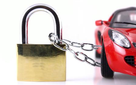 Оставим мошенников с носом: Как продать машину, чтобы вас не обманули?