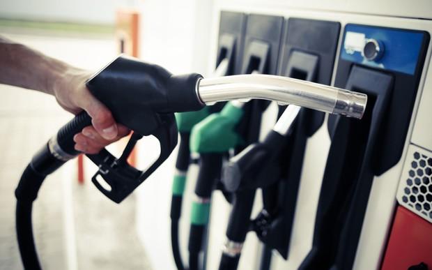 Откуда дровишки? Беларусь, Литва, украинские НПЗ: кто поставляет больше топлива на наши заправки?