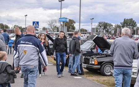 Звідки пригнати автомобіль? Огляд популярних європейських ринків