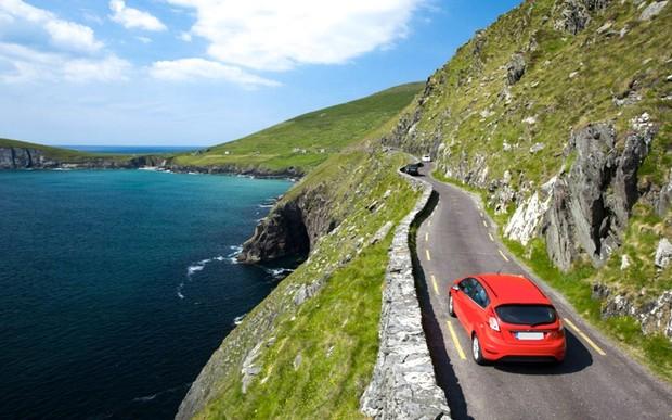 Отпуск! Как правильно организовать автомобильное путешествие