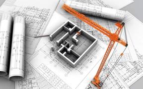 Панельные дома: что это, их особенности