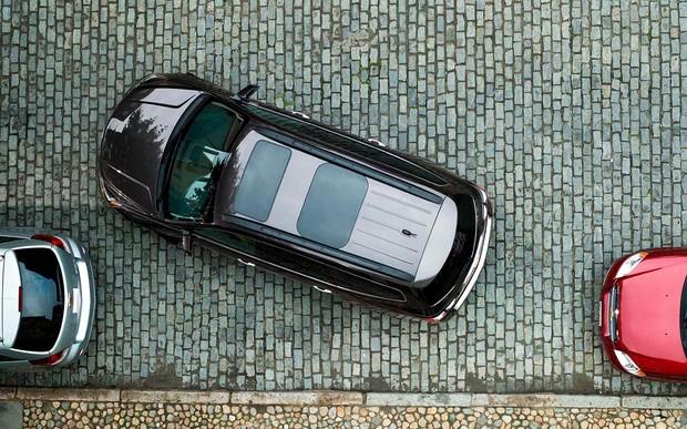 Паркування? Без проблем! Компактні кросовери, які можна купити сьогодні на AUTO.RIA