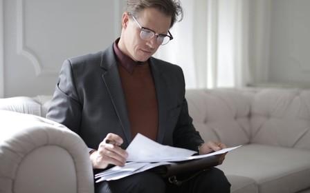 Пенсійний збір – як повернути та хто не платить