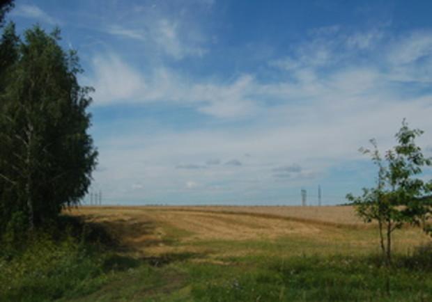 Передавать землю общего пользования в дачную собственность  разрешили