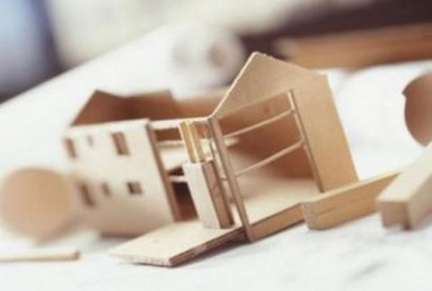 Перепланировка московских квартир упростится