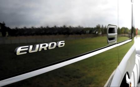 Пересмотреть требования экостандартов «Евро», но только для новых авто. Еще одна «автомобильная» идея от нардепов
